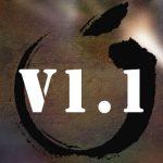 iOS 9.2~9.3.3の脱獄ツールがアップデート、iPod touch 6&iPad Proの不具合を修正