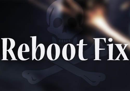 howto-fix-ios9-reboot-ios9rebootfix-01