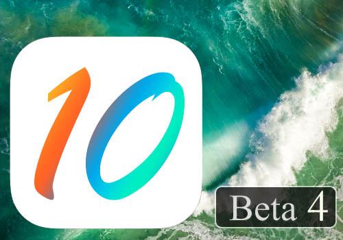 ios10-beta4-release