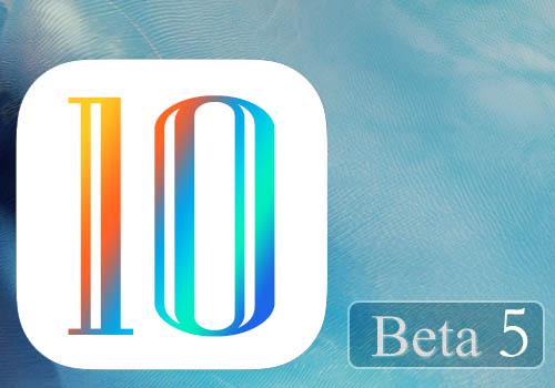 ios10-beta5-release