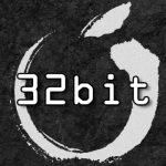 iOS 9.3.3脱獄の32bitデバイス対応は予定なし、Panguが報告。一方で協力者が脱獄デモ映像を公開
