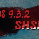 一部デバイス向け「iOS 9.3.2 SHSH」の発行が終了、iOS 9.3.3 SHSH発行は継続