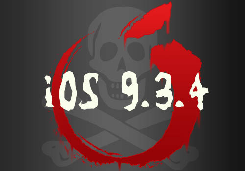 ios934-jailbreak-fix-exploit-pangu-20160805-01