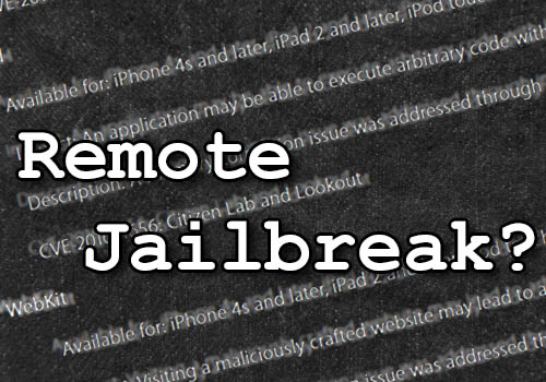 ios935-fix-exploit-jailbreak-untethered-citizenlab-20160826-01