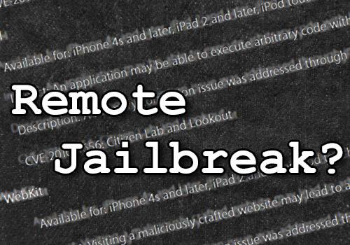 ios935-fix-exploit-jailbreak-untethered-citizenlab-20160826-01