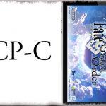 CP-C - FGOやパズドレ、ディバゲの脱獄対策を回避してプレイ可能に [JBApp]