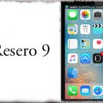 Resero 9 - 通知バナーをステータスバーと同じコンパクトサイズに [JBApp]