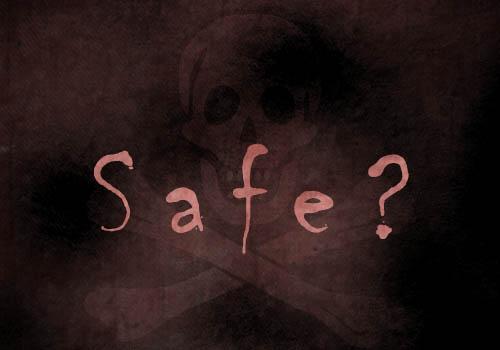pangu-ios92-933-jailbreak-tool-safe-hatena
