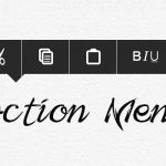 「Action Menu」がiOS 9.2~9.3.3までに対応、一部アプリが起動不可になる問題を修正 [JBApp]