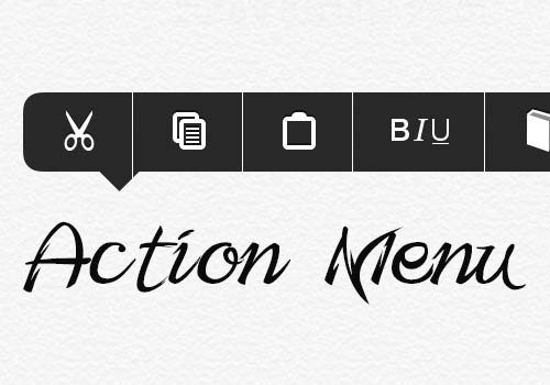 update-actionmenu-v141-support-ios92-ios933-01