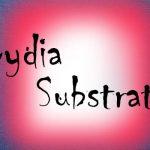 脱獄アプリの親玉「Cydia Substrate」がv0.9.6300へアップデート [JBApp]