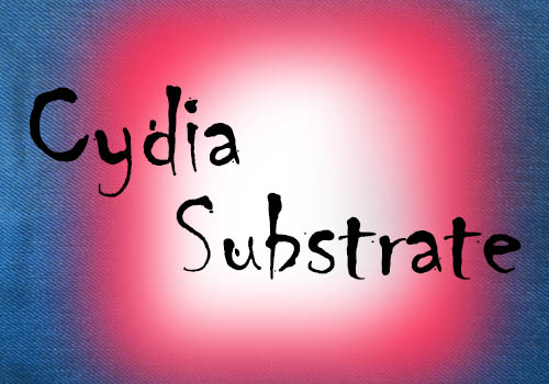 update-cydiasubstrate-v096300-support-ios93-cycript-01