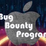 Appleが最大20万ドルのバグ報奨金プログラムにLuca氏やComex氏などのハッカーを招待か?!