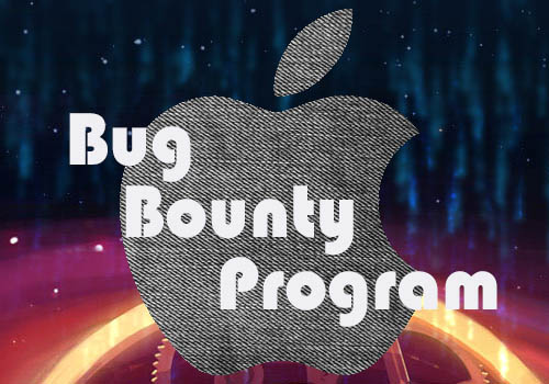apple-bug-bounty-program-luca-comex-ih8sn0w-i0n1c-pangu