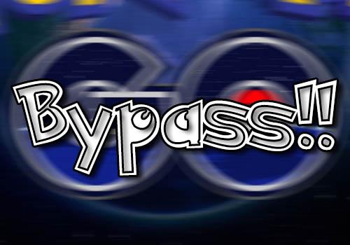 howto-bypass-jailbreak-pokemongo-v170-xcon-01