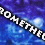 ダウングレードツール「Prometheus」の詳細が判明、全デバイスに対応。検証ツールも公開