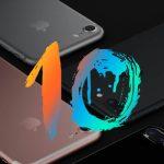 明後日発売「iPhone 7 / 7 Plus」向け【iOS 10】のファームウェアがダウンロード可能に