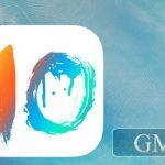「iOS 10 GM版」がリリース、正式版のリリースは9月13日に