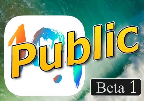 ios101-public-beta1-release-01
