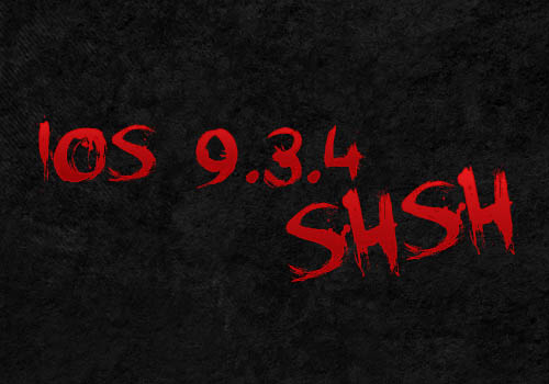 ios934-shsh-closed