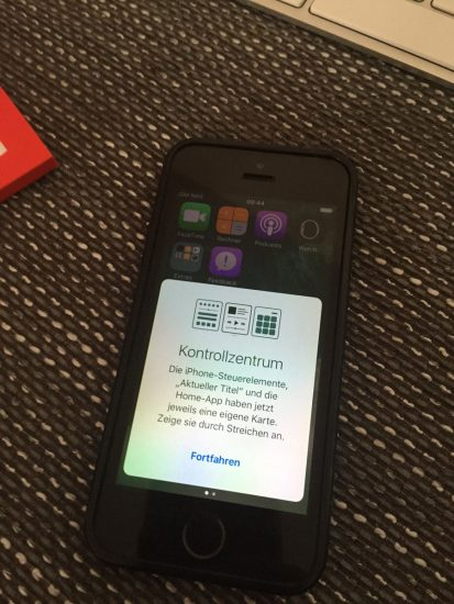 iphone5s-64bit-device-ios10b-ios932-downgrade-tihmstar-20160903-03