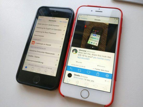 iphone5s-64bit-device-ios10b-ios932-downgrade-tihmstar-20160903-07