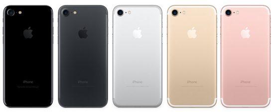 iphone7-7splus-6s-6splus-price-battery-spec-02