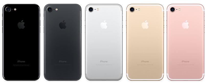 Iphone  Plus Tradie Case