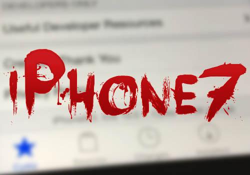 iphone7-ios10-jailbreak-luca-image-20160922-1