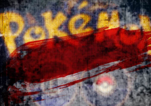 pokemon-go-v170-jailbreak-crash-upcoming-pokepatch-01