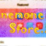 CoolStar氏、Anemone用のテーマストアを開発中。Cydiaから脱却を目指す? [JBApp]
