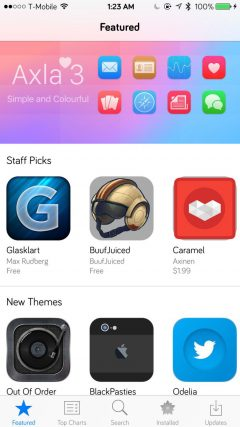 upcoming-coolstar-anemone-store-theme-without-cydia-20160912-02