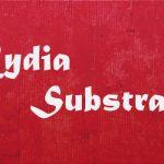 脱獄アプリの親玉「Cydia Substrate」がv0.9.6301へアップデート [JBApp]