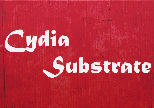 update-cydia-substrate-v096301-fix-some-bugs-01