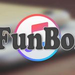 iFunboxがアップデート、最新版のiTunesに対応。iOS 10でも使用可能に