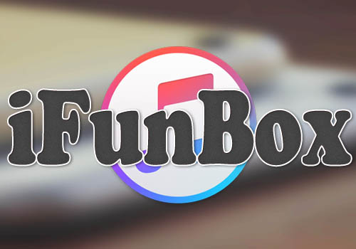 update-ifunbox-4-preview-support-itunes-125-ios10-01