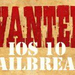 iOS 10 脱獄を開発した人に「1億5000万円」の報奨金が掛けられる!! 金額はこれまでの3倍に