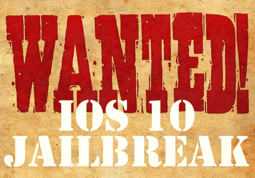 ios10-jbailbreak-150m-dollar-ios10-bug-bounty-zerodium-01