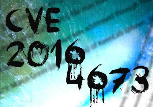 ios1003-cve-2016-4673-fix-ios101-01