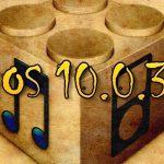 iPhone 7 / 7 Plus限定で「iOS 10.0.3」がリリース、データ通信の問題を修正