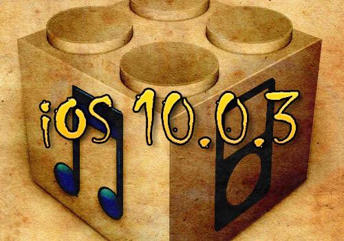 ios1003-release