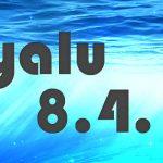 iOS 8.4.1向け脱獄手法「Yalu」の改良版が登場、Cydiaのインストールも可能に