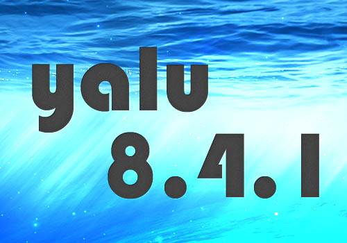 ios841-untethered-jailbreak-yalu-cydia-install-luca-friedappleteam-20161006