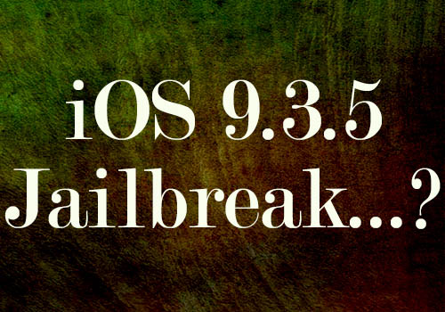 ios91-935-32bit-64bit-devices-jailbreak-bug-tihmstar