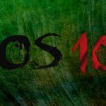 「iOS 10の脱獄はオープンソースとしてリリース」Panguスポンサーの親会社アリババ社員が投稿