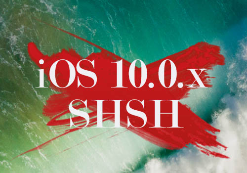 ios1002-1003-shsh-closed