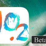 開発者向けに「iOS 10.2 Beta 1 (14C5062e)」がリリース、iOS 10.1から1週間で…