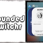 RoundedSwitchr - スイッチャー内サムネイルの角丸具合を調整 [JBApp]