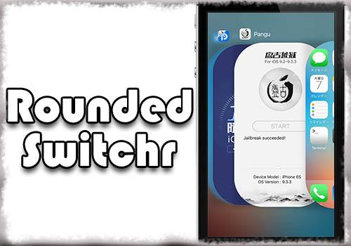 jbapp-roundedswitchr-01