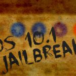 iPhone 7(iOS 10.1)で脱獄環境が動作している映像が公開、これは本物?偽物?